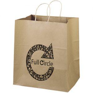 Eco Shopper Brute