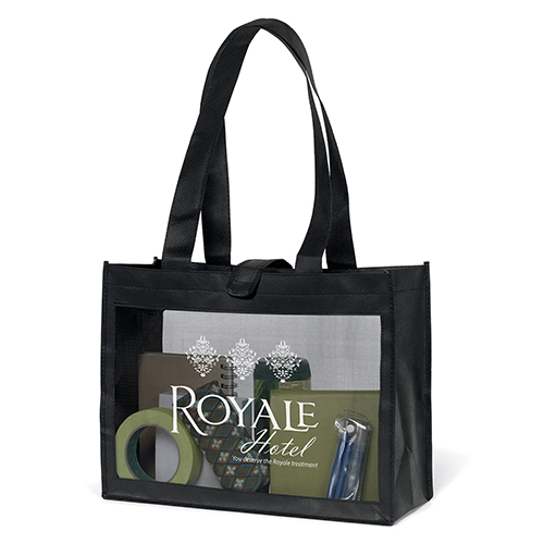 Royale Non Woven Bag
