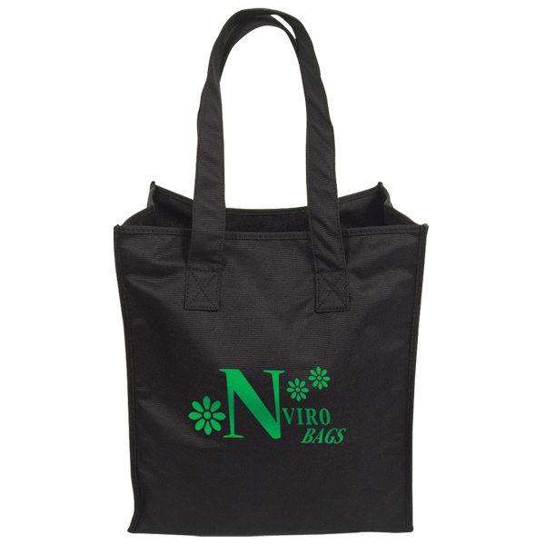 Recycled PET Tote Bag
