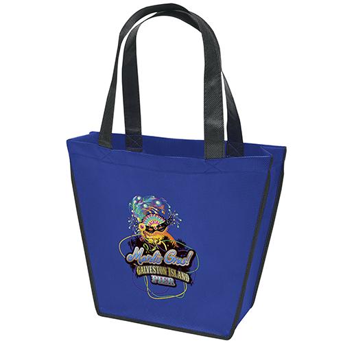 Non Woven Shopping Grocery Bags