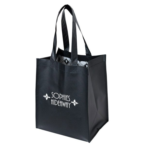 TO8152 Mid Size Fashion Tote