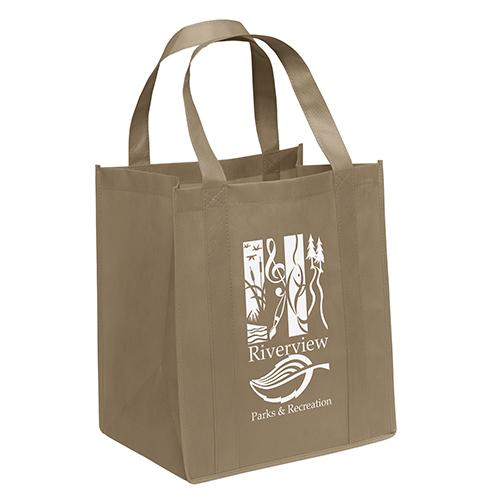 Bulk Grocery Bags