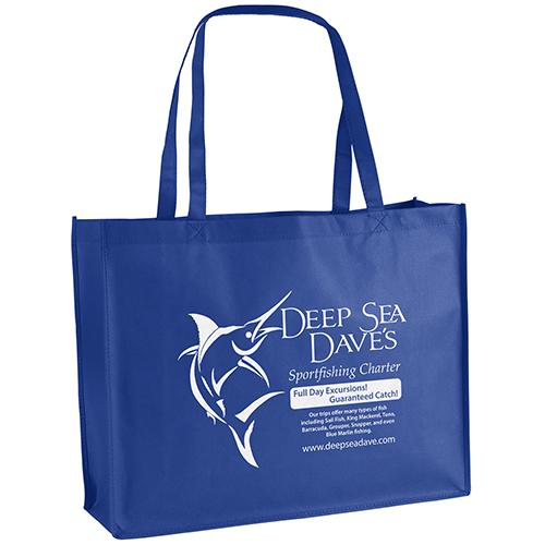 Reusable Shopping Green Bags Wholesale